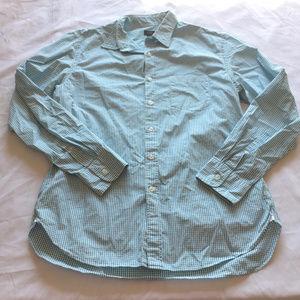 [3 for $20] Men's J. Crew Button Down Shirt, L